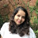 Nayanika Mathur