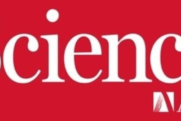 science pic top