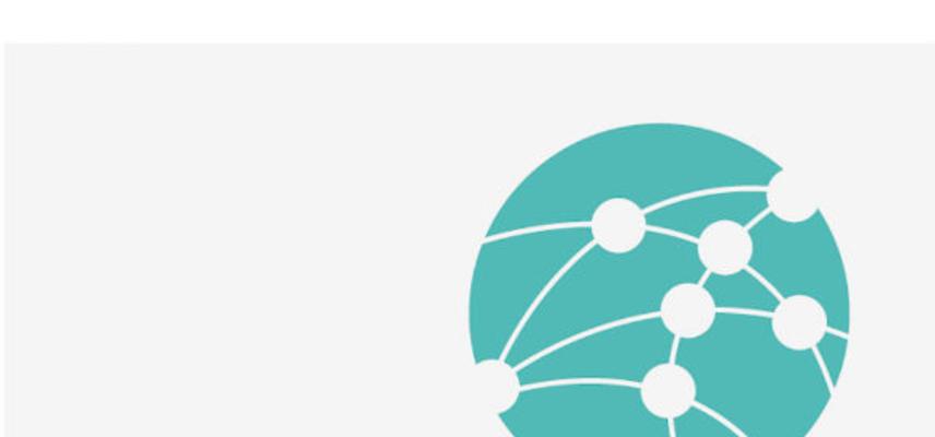 osga logo person profile