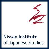 nissan new logo